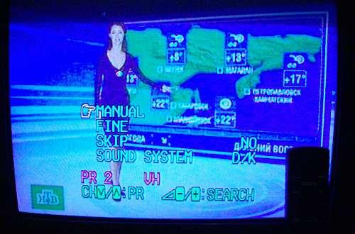 Нужна схема телевизора jvc c-21ze.
